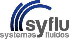 Systemas y Fluidos