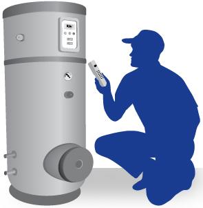 logotipo de nuestro mantenimiento