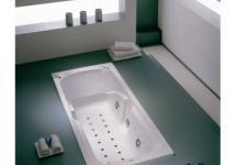 Bañeras de Hidromasaje imagen 2