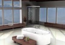 Bañeras de Hidromasaje imagen 3