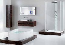 Bañeras de Hidromasaje imagen 1